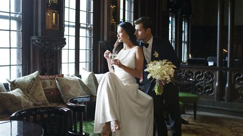 Historic Downtown Chicago Wedding Venues   Chicago