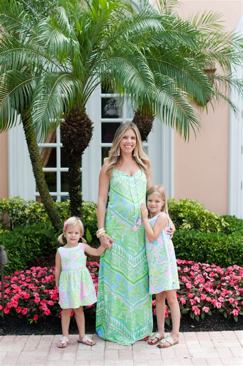 lilly s social house by fashion s day style with lilly pulitzer palm