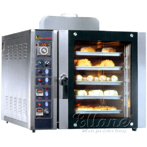 pt dinamika agra alam bakery supplies equipments