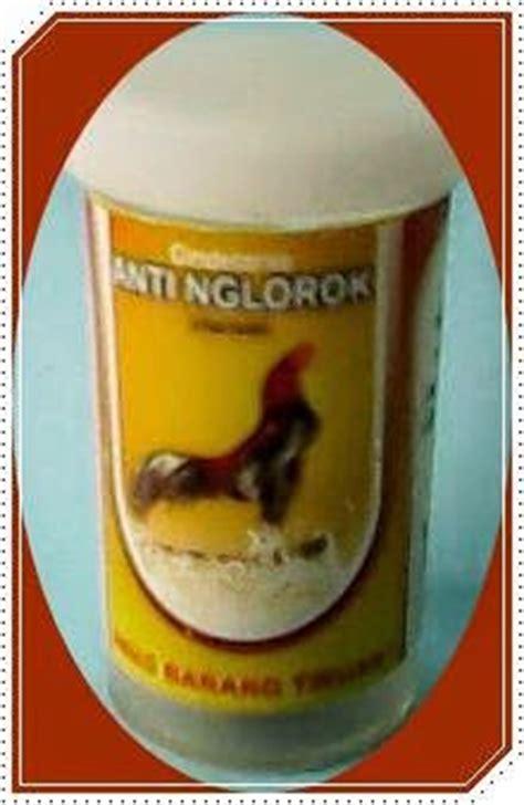 Mesin Penetas Telur Ayam Pekanbaru penyebab pencegahan dan pengobatan ayam ngorok taji