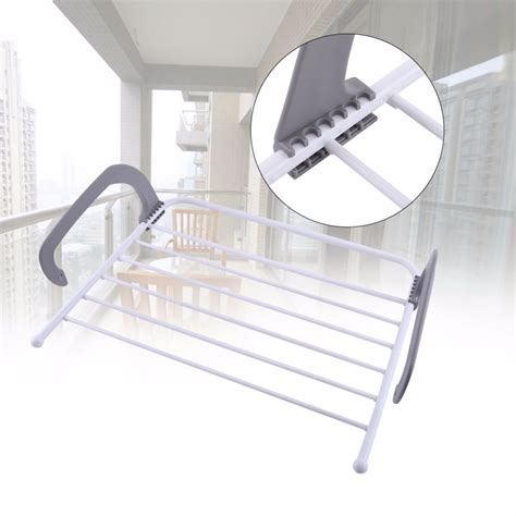 Clothes Dryer Shelf by Popular Large Hangers Clothes Buy Cheap Large Hangers Clothes Lots From China Large Hangers