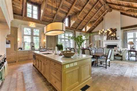 country home interior designs 17 best ideas about country homes on
