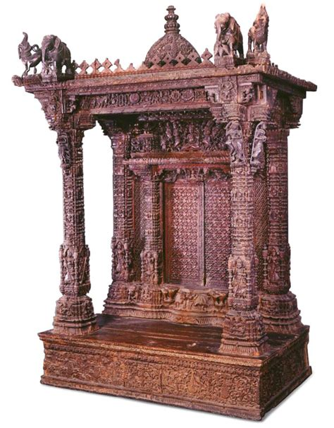 Home Decor Gifts Online India by Jain Shrine Dayton Art Institute