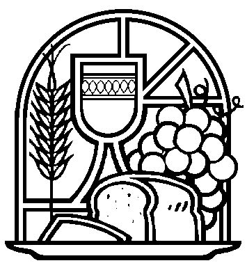 coloring page eucharist holy communion coloring pages clipart best