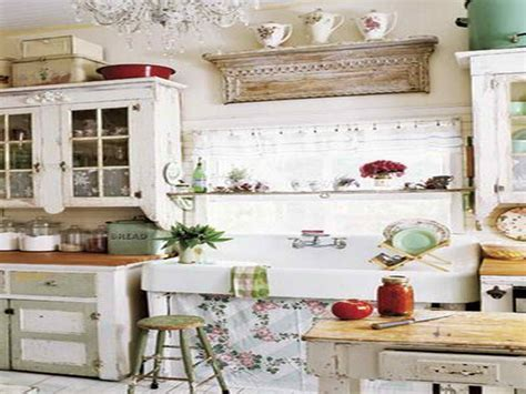 country living kitchen ideas kitchen country living kitchens country living kitchens modern kitchen ideas kitchen