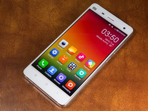 Xiaomi Launches World S xiaomi launches devices in south africa nigeria and kenya it news africa africa s