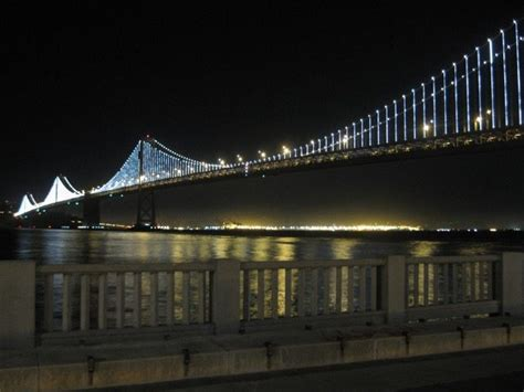 Visiting San Francisco On A Budget Free Tours By Foot San Francisco Lights Tour