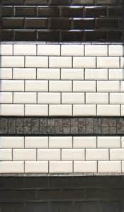 modern funky subway tile design modern tile other metro by tiles unlimited inc