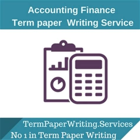 term paper writing services ethics of term paper services