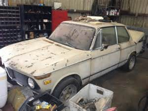 1974 bmw 2002 parts 1974 bmw 2002 parts diagram bmw auto parts catalog and