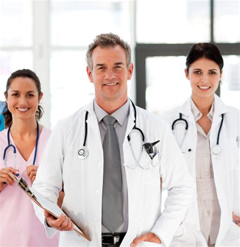 physician assistant job description healthcare salary world