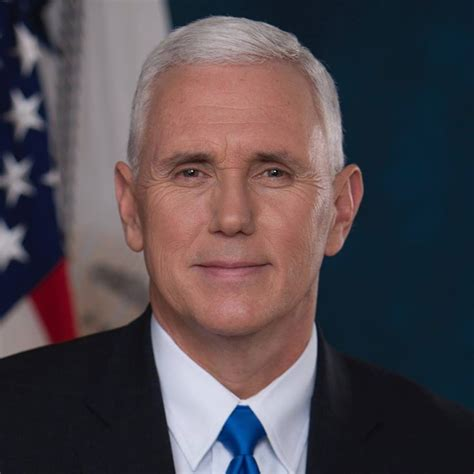 mike pence quot for mike pence quot