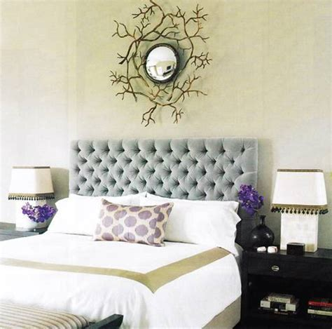 Diy King Size Tufted Headboard by Tufted Headboard King Size Diy Tufted Headboard