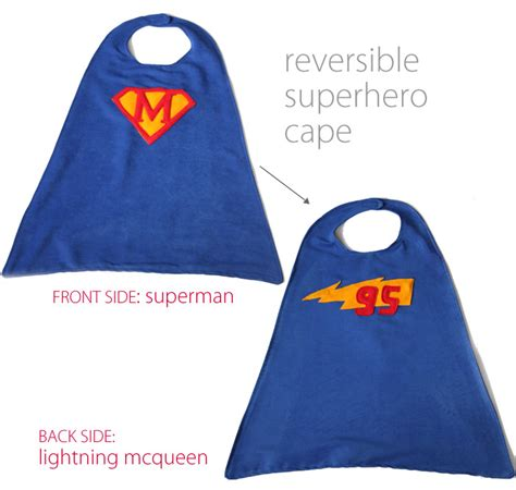 super hero cape clipart cliparthut free clipart