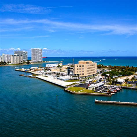 Car Service To Port Of Miami by Home Fg Car Services Miami Airport Port Miami Port