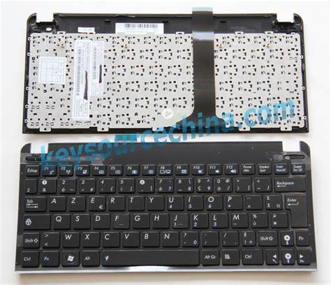 Keyboard Asus Eee Pc 1015 1015b 1015p X101 C101h 1025 04goa292kfr00 1 asus eee pc 1015p 1015px 1015pb 1015pe
