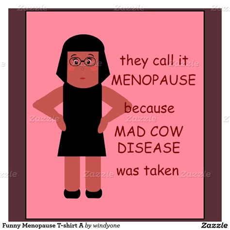 hot flashes funny sayings menopause funny funny hormones health pinterest