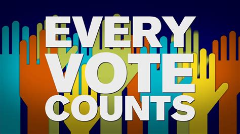 Voting Matters Essay by Meet Dr Sundra Woodford And Other Endorsements For The May 24th Election 11th Hour