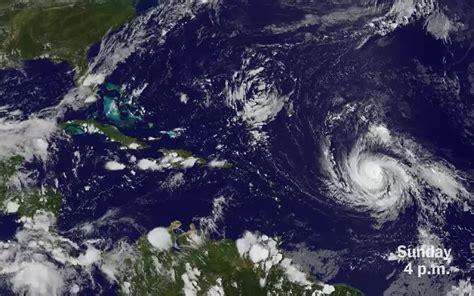 hurricane images hurricane recipe dishmaps