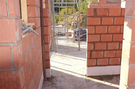 muri portanti interni muri portanti lavori di muratura caratteristiche muri