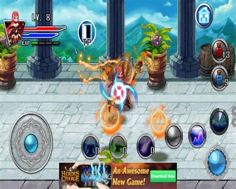 knights and dragons modded apk battle warriors v1 4 mod money apk