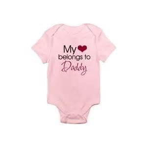 Baby girl onesies amp newborn bodysuits personalized onesie