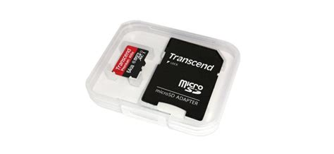 best micro sd cards best microsd cards android authority