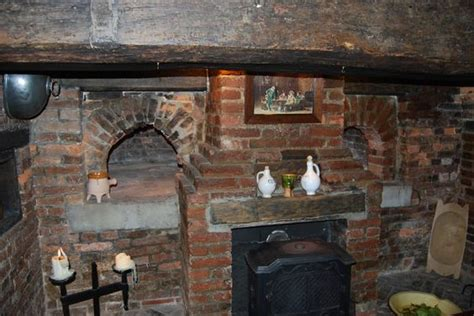 cleaning fireplace bricks indoors the ashes from the saved for cleaning purposes part
