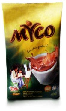 Ovaltine 3in1 Sachets kokoro chocolate 3in1 products thailand kokoro