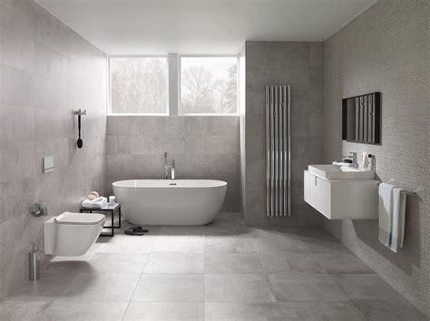 spa style bathroom ideas spa style bathroom ideas home spa like bathroom