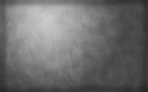 Gray Suede Wallpaper by Kaessa jpg 65871