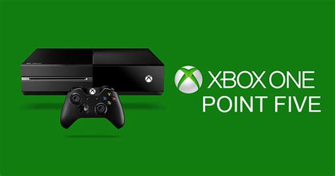 xbox neo playstation neo nintendo nx and xbox one slim upcoming chips for amd neurogadget