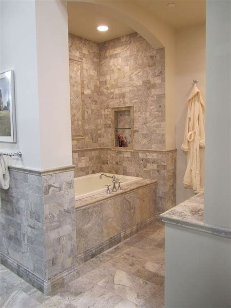i think this is claros silver travertine the sequel