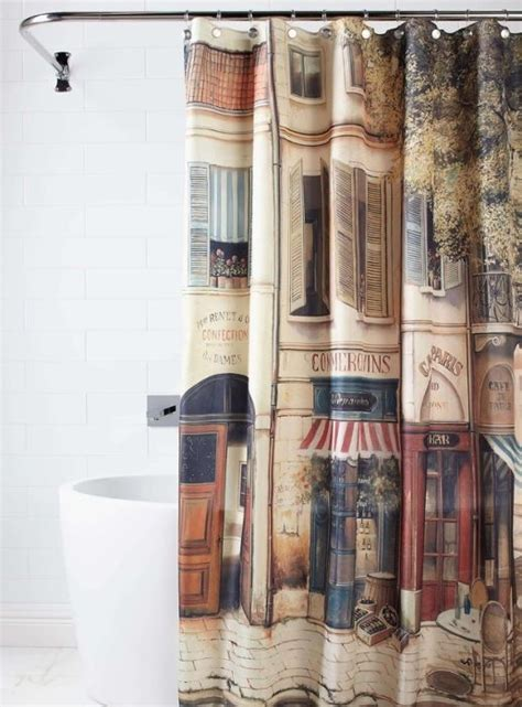 creative shower curtain creative shower curtains others