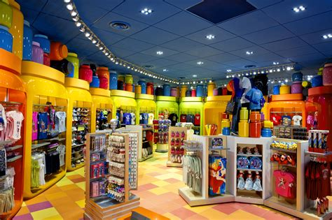 ink paint the of walt disney s animation disney editions deluxe ink paint shop at disney s of animation resort at
