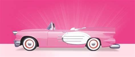 sheilas wheels house insurance sheilas wheels insurance for women
