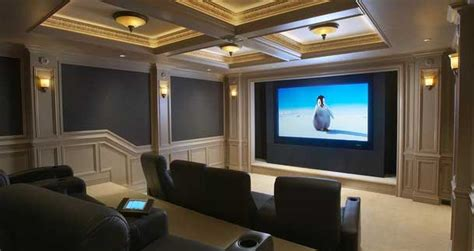 entertainment systems home theaters clear lake rc