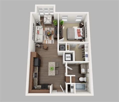 Lumber84 Com | lumber84 home designer pro kitchen blog alto kitchens home