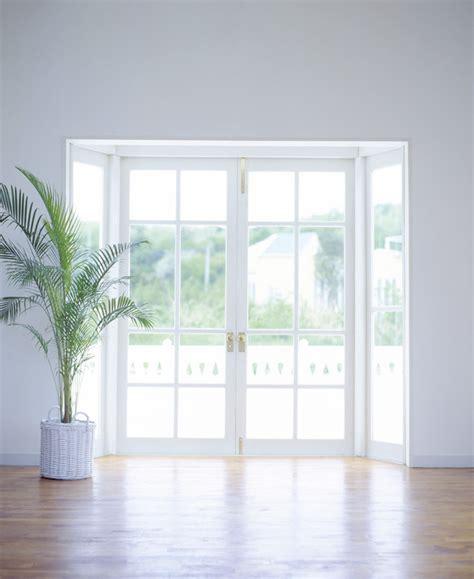 fenster troisdorf holzfenster fa 223 bender troisdorf k 246 ln bonn denkmalschutzfenster