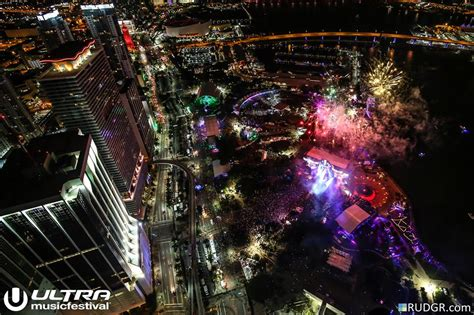 house music festival miami ultra music festival 2017 miami dates housem nl