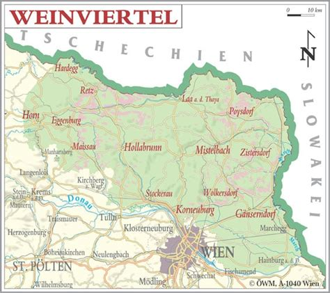 Motorradtouren Weinviertel by Weinralley Ins Weinviertel Wie Fr 252 Pflugblatt Beta