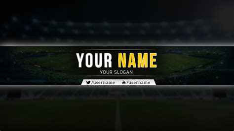 youtube one channel change your youtube channel art banner youtube one channel change your youtube channel art banner