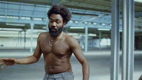 childish gambino ending hip hip rap tumblr