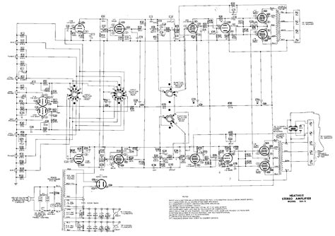 carver lifier schematics carver get free image about