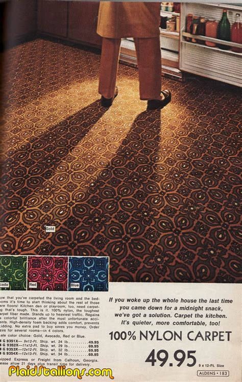 kitchen carpeting ideas kitchen carpeting carpet ideas