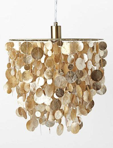 Gold Capiz Chandelier 25 Best Ideas About Capiz Shell Chandelier On Teal Open Style Bathrooms