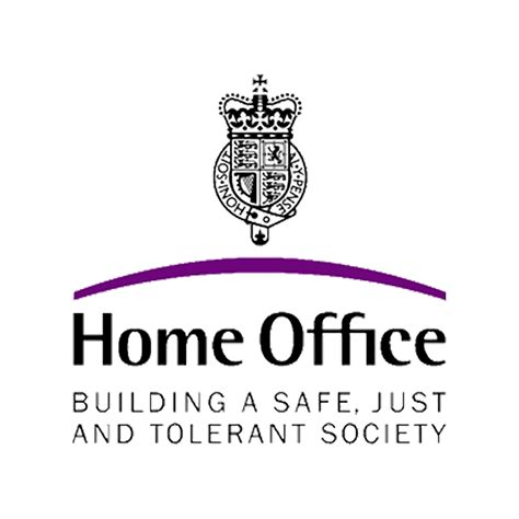 The Home Office | visit website