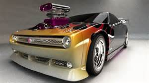 new style car new retro style car by cwalls on deviantart