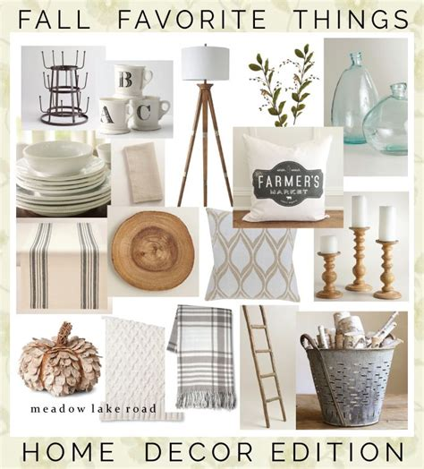favorite things home decor 141 best autumn whites images on pinterest fall