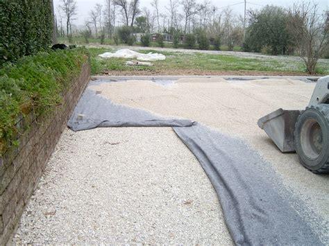 posa in opera pavimento realizzazione e posa in opera pavimenti autobloccanti